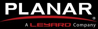 logo-planar-2x.png