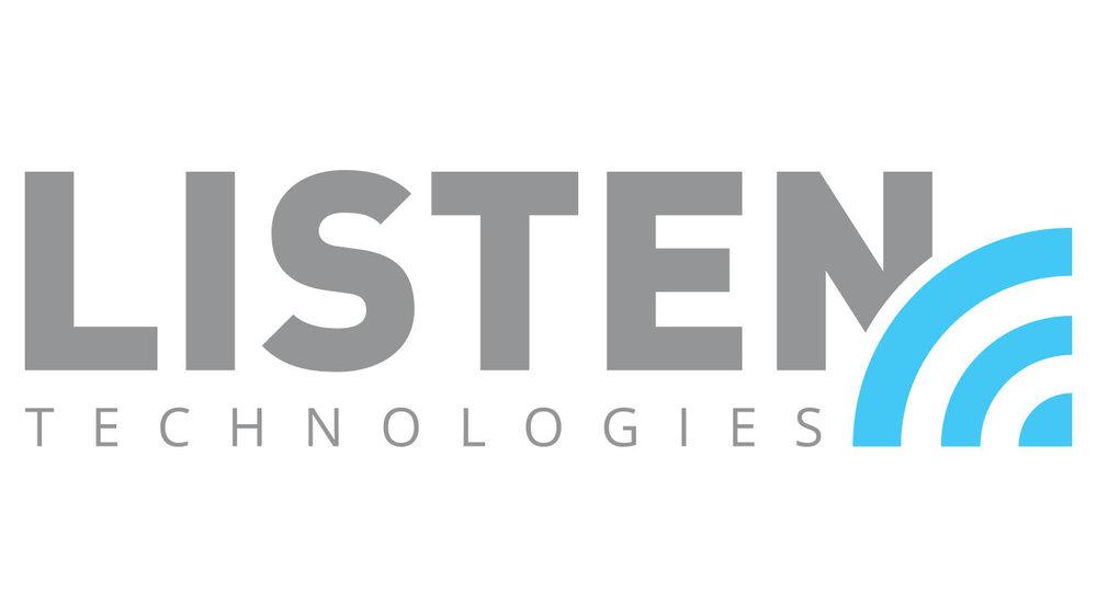 listen-technologies.jpg