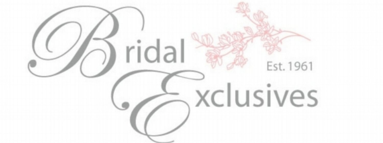 Bridal Exclusives