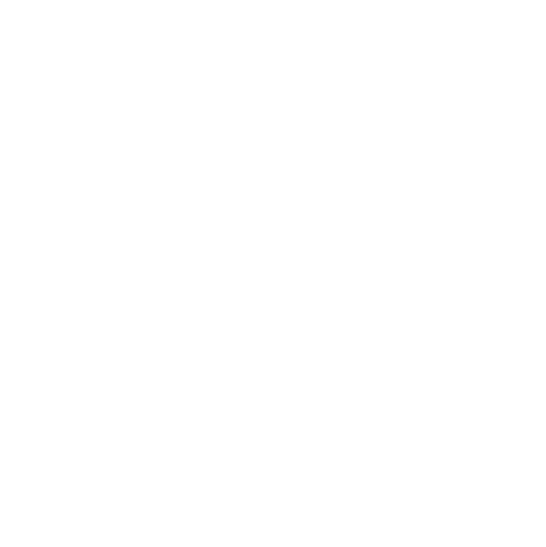 cornflower logo inverted 6-19-18.png