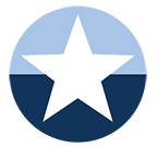 sleepmade-logo-star_color.png