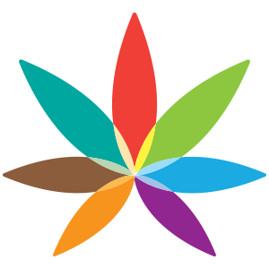 The U.S. Cannabis Conference and Expo