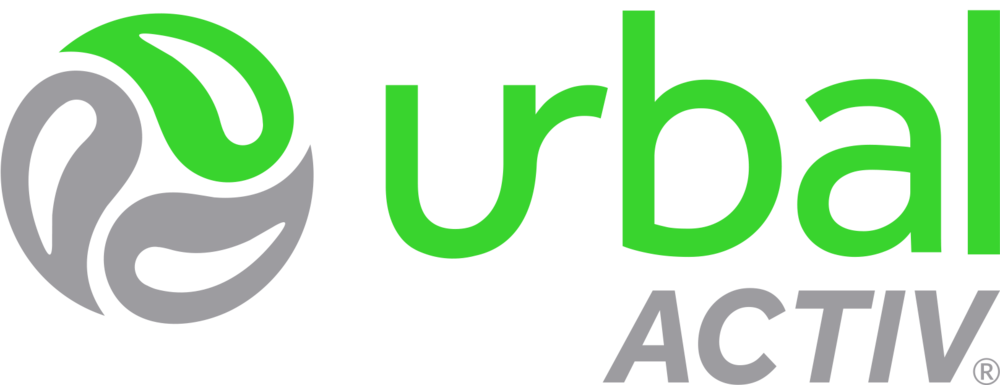 urbal_activ_logo.png