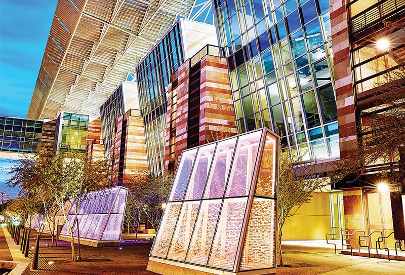 phoenix-convention-center.jpg