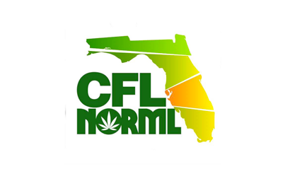 cfl_norml_logo.png