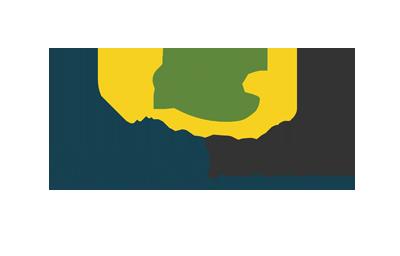 cannabis_radio_logo.png