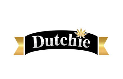 dutchie_logo.png
