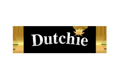 dutchie_logo.png