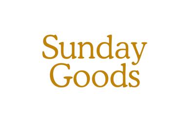sundary_goods_logo.png
