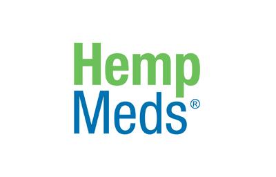 hemp_meds_logo.png