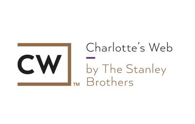 cw_hemp_logo.png