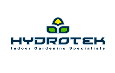 hydrotech_logo.png