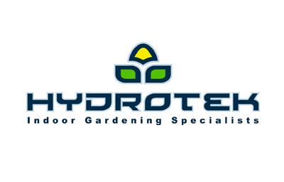 hydrotech_logo.png