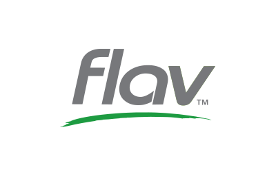 flav_new_logo.png