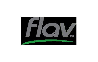flav_new_logo.png
