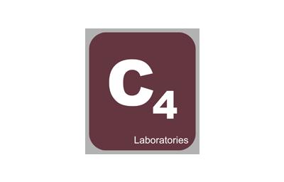 c4labs_logo.png