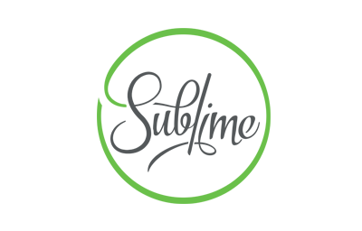 sublime_logo.png