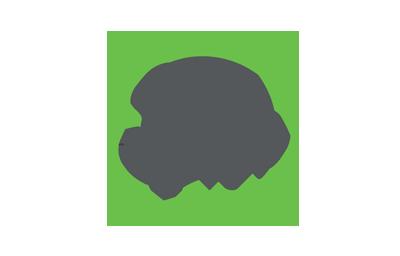 sublime_logo.png