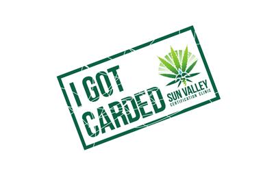 sun_valley_logo.png