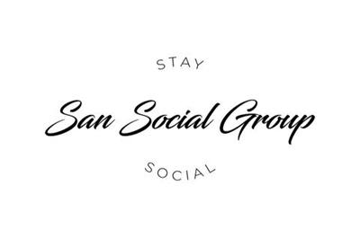 san_social_logo.png