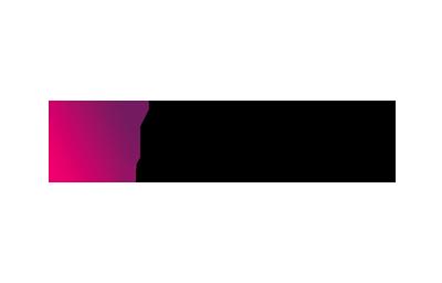 progrowtech_logo.png