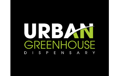urban_greenhouse_logo.png