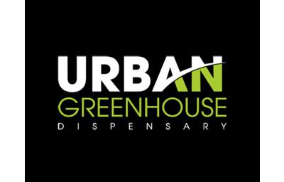 urban_greenhouse_logo.png