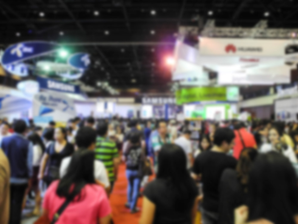 Trade Show Floor Blurred.jpeg
