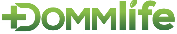 DommLife-Green-Logo---final-(1).png