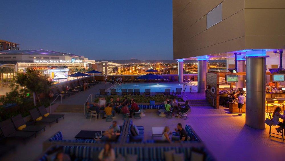 palomar-rooftop.jpg
