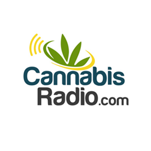 Cannabis Radio.png