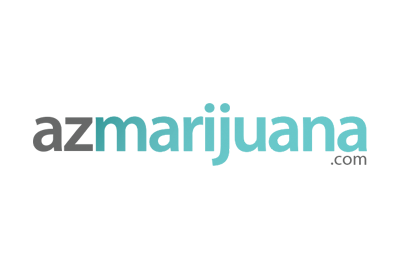 azmarijuana_logo.png