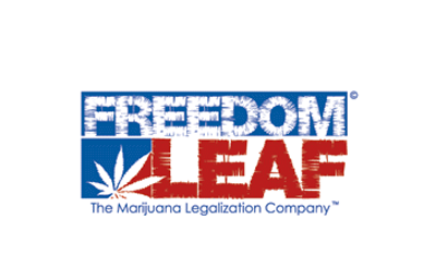freedome_leaf_logo.png