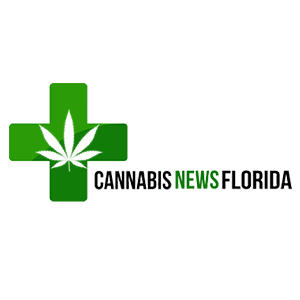 Cannabis News Florida.png