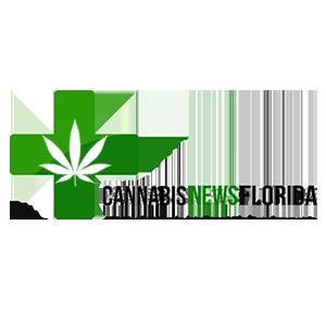 Cannabis News Florida.png