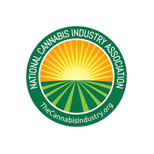National Cannabis Industry Association.png