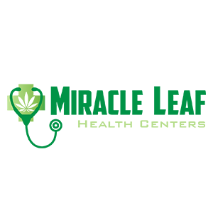 Miracle Leaf Health Centers.png