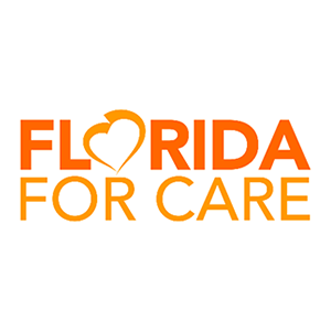 Florida for Care.png
