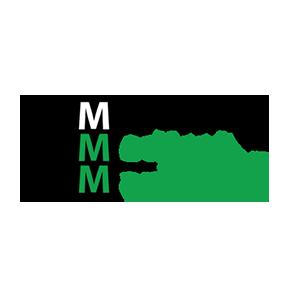 Minorities 4 Medical Marijuana.png