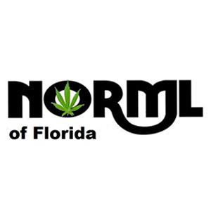Florida NORML.png