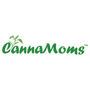 CannaMoms.png