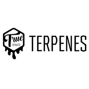 True Extracts Terpenes - (Low Rez).png