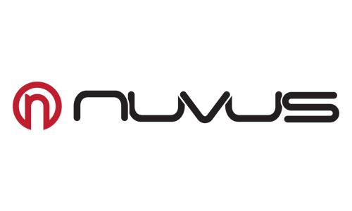 nuvus-logo.jpg