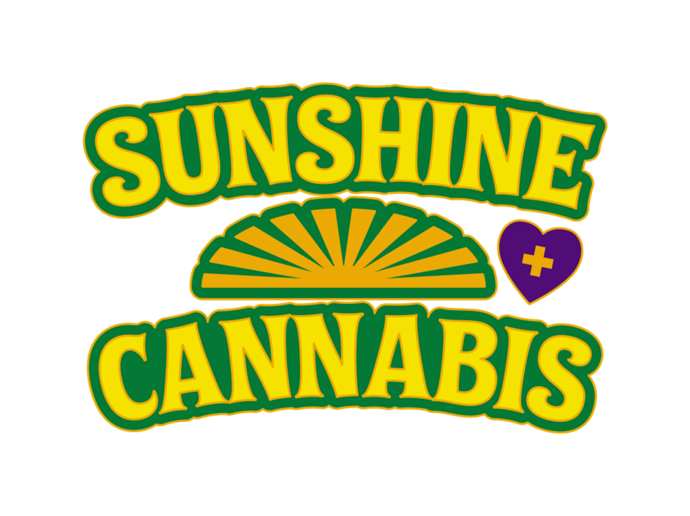 sunshine_cannabis.png