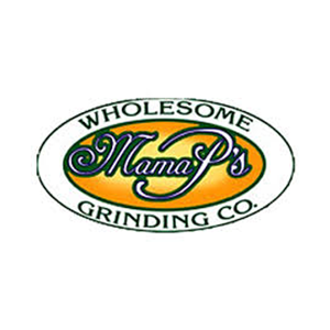 Mama P's Wholesome Grinding Co..png