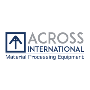 Across International.png