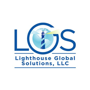 Lighthouse Global Solutions, LLC.png