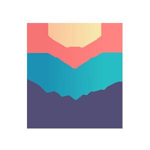 Baker Technologies.png