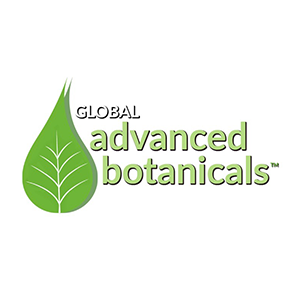 Global Advanced Botanicals.png
