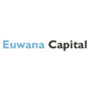 Euwana Capital - (Low Rez).png